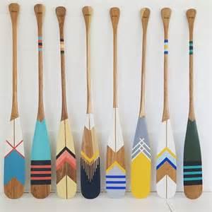 the 25 best oar decor ideas on nautical