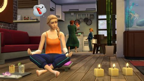 Pc The Sims 4 Bundle Pack 1 Origin Dlc the sims 4 bundle pack 1 origin key prepaidkeys