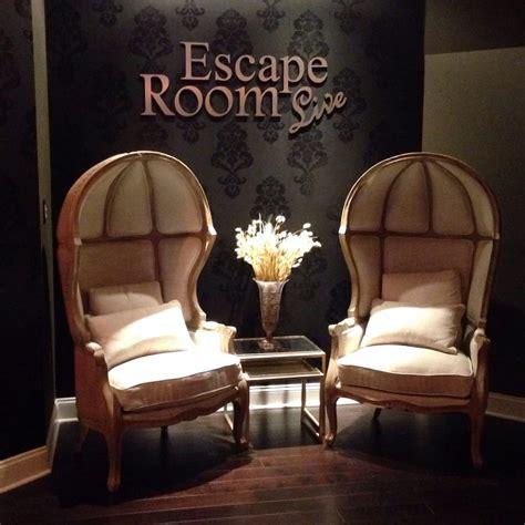 escape room live alexandria 30 photos escape