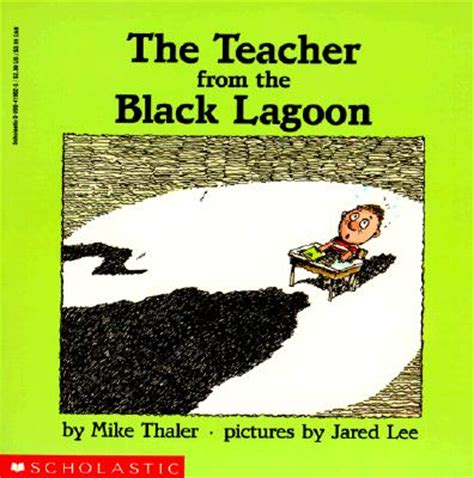 the book report from the black lagoon reading level 25 books for no time for flash cards