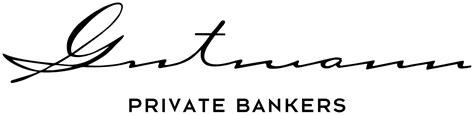 File Bank Gutmann Logo Svg Wikimedia Commons