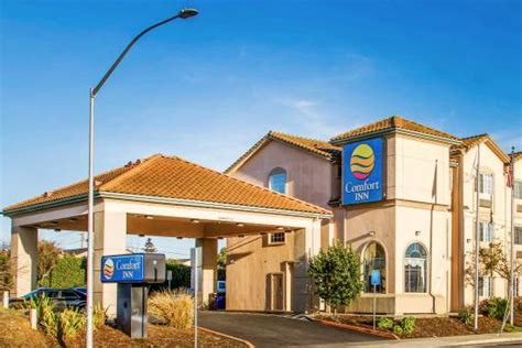 comfort inn capitola ca comfort inn watsonville updated 2017 prices hotel