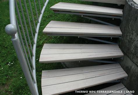 Terrassendielen Wpc Oder Holz 1491 by Wpc Terrassendielen Kaufen Bremer Holzvisionen