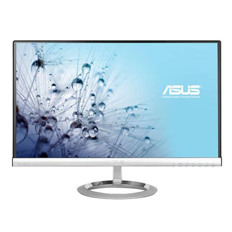 Asus Monitor Led Mx239h mx239h monitors asus global