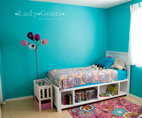 diy twin bed diy twin bed frame and headboard diy someday projects pinterest diy twin bed