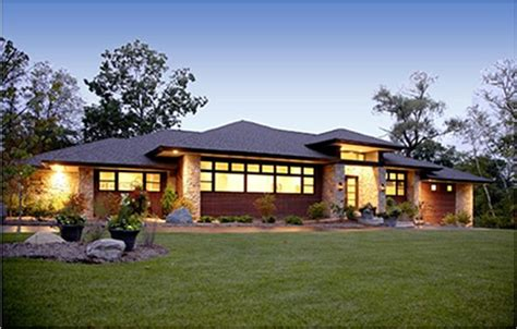 modern prairie style homes contemporary prairie style home prairie style home