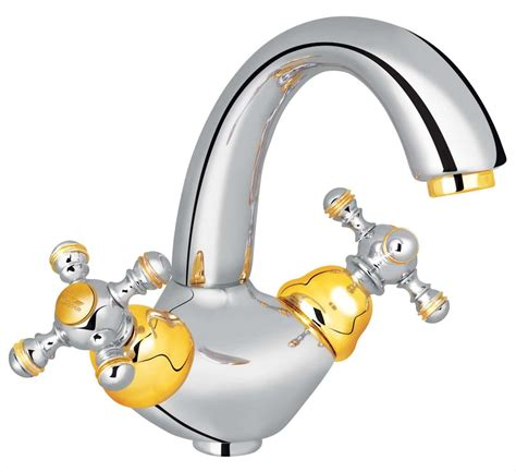 Sanitary by Sanitary Fittings Amp Ware Photo Detailed About Sanitary