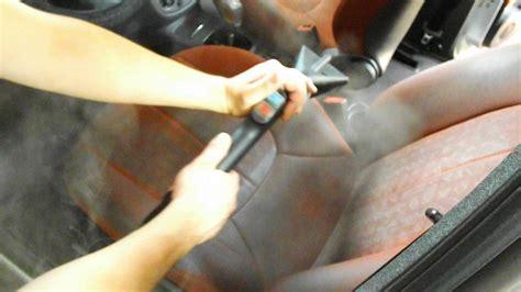 lavaggi interni auto brescia - Lavaggi Interni