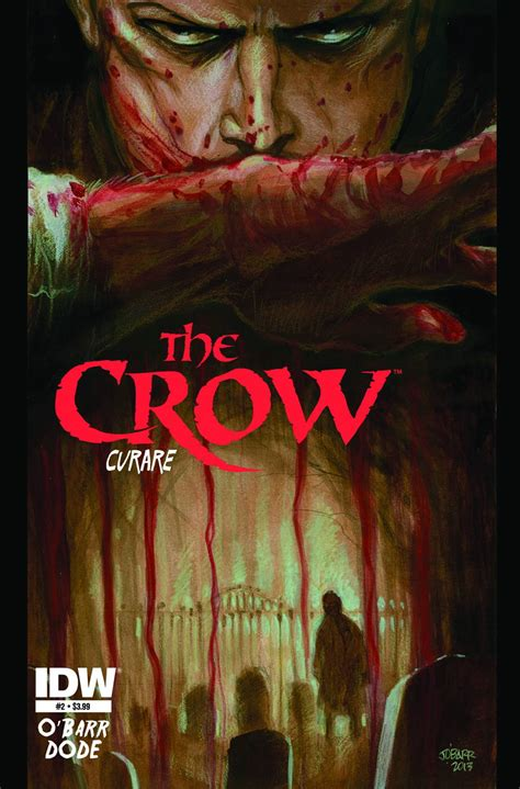 the of all crows the book in the map of unknown things 1map of unknown things books comic book review the curare nerdgeist