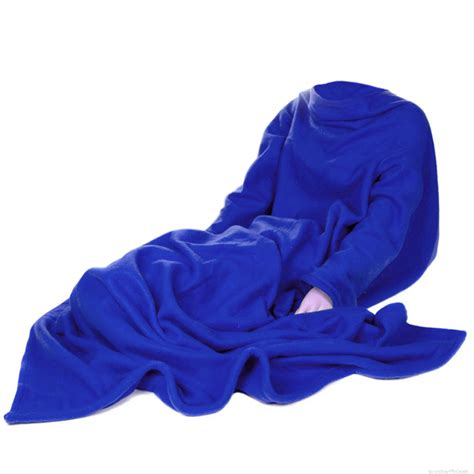 Snuggie Pillow by Snuggie Blanket Pakistan Telebrands Pakistan