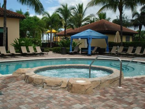 bathtub bay florida 301 moved permanently
