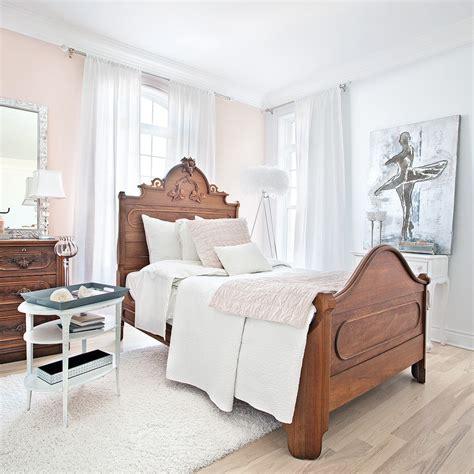 chambre feminine chambre f 233 minine tout en fra 238 cheur et l 233 g 232 ret 233 chambre