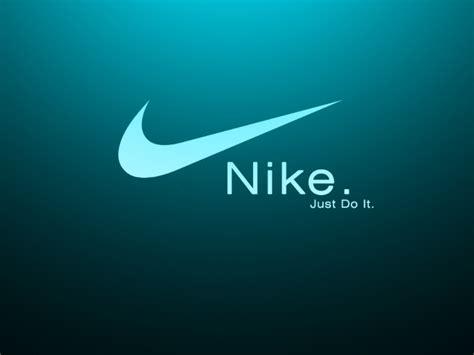 design a nike logo nike logo design wallpup com