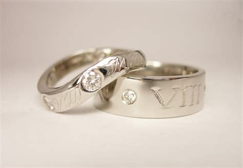 celtic platinum wedding ring sets the wedding specialists