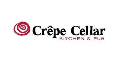 Crepe Cellar Kitchen And Pub Nc by Blind Peg In Nc 28205 Citysearch
