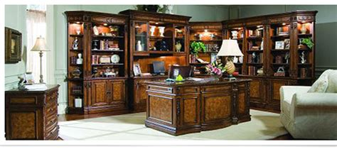 home office furniture houston costa home