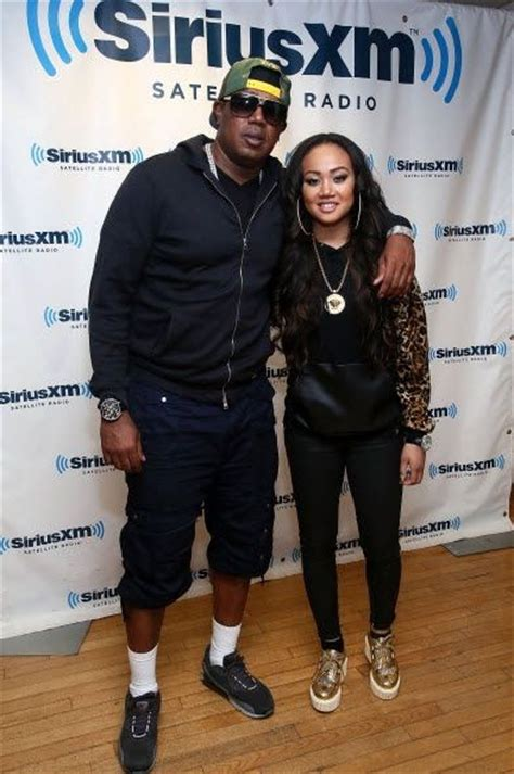 master p house master p and daughter cymphonique powerful women and family pinterest master p