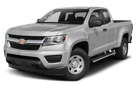2020 Chevrolet Colorado Updates by 2019 Chevrolet Colorado Diesel Changes Redesign Updates