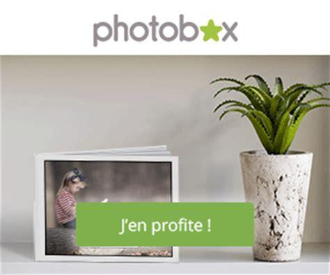 Calendrier Photobox Photobox 1 Mug Photo Gratuit Tirage Photo Gratuit