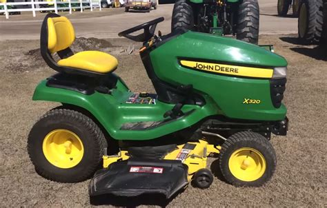 lawn mowers on sale used riding lawn mowers for sale buy riding lawn mower