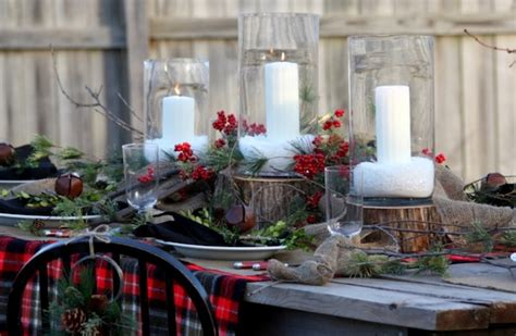 Home Decor For Holidays by Outdoor Festive Decor For Your Home