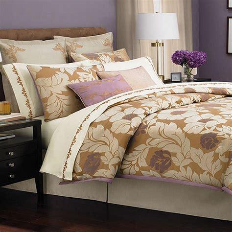 martha stewart bed in a bag martha stewart beaux arts king 20 piece comforter bed in a