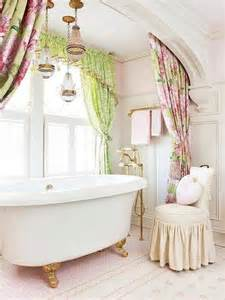 Tuscan Decorating Ideas For Bathroom » Ideas Home Design