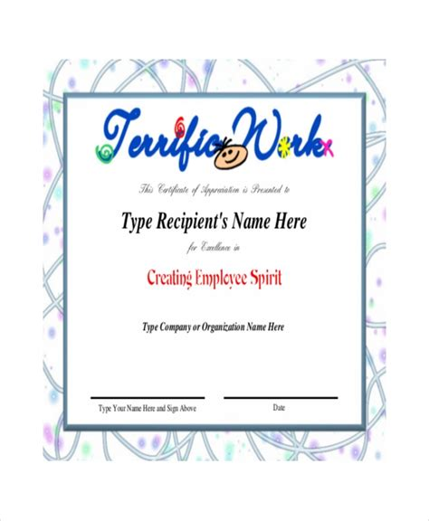 customize 1 968 certificate templates online canva
