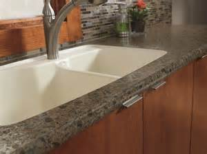 wilsonart hd mystic gemstone crescent edge hd sink