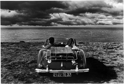 gianni berengo gardin the vehicular photography of gianni berengo gardin