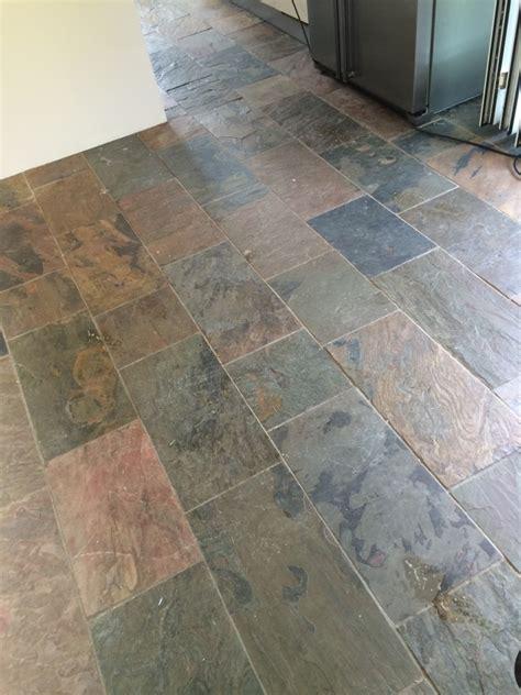 slate tiles stone cleaning and polishing tips for slate