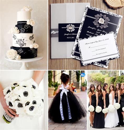 black and white wedding ideas top 10 rustic wedding invitations and ideas at