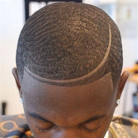 hairstyle design male 148 best images about black men haircuts on pinterest