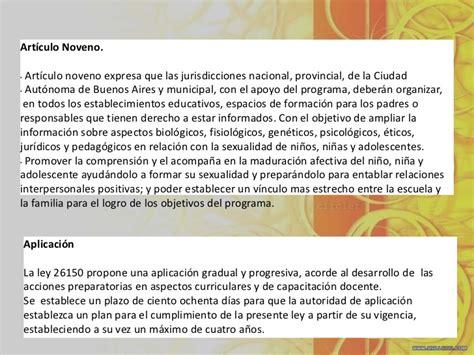 argentina salario de limpieza 2016 salario argentina empleada domestica 2016