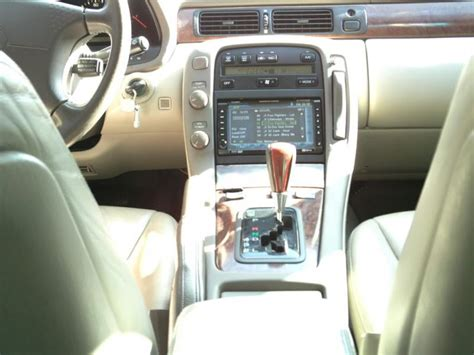 Sc400 Interior by Ny 1998 Lexus Sc400 Vvt I 139k 10 000 Firm