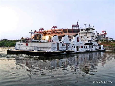 the boat gallery columbus mississippi 30 best tow tug boats river work images on pinterest
