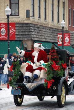 fun christmas tree places in se wisconsin 1000 images about in door county on door county wisconsin in door and