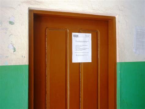 bureau d enregistrement eregulations togo