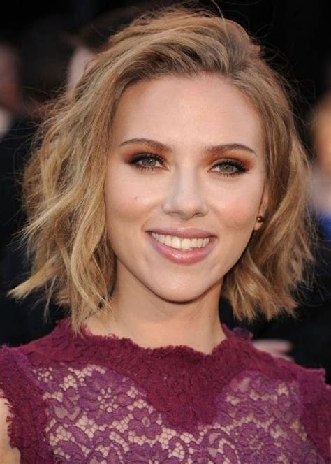shag haircuts for heartshape faces pictures medium length hairstyles for heart shaped faces