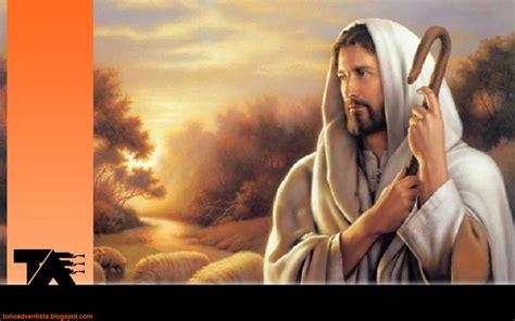 imagenes biblicas adventistas tono adventista imagenes