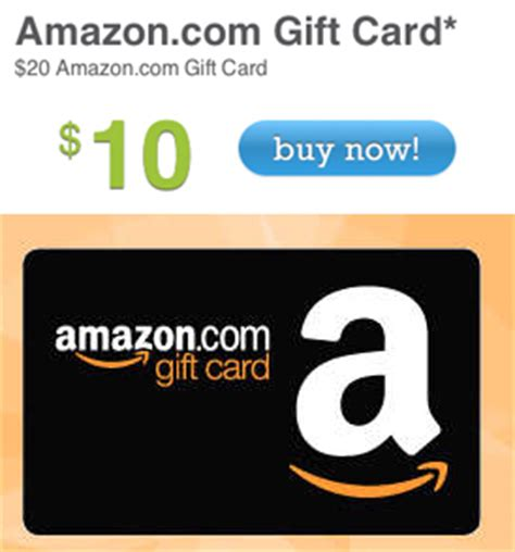 Amazon 20 Dollar Gift Card - because i heart books 50 off amazon today only elysa says