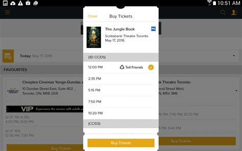 cineplex mobile cineplex mobile apk download free entertainment app for