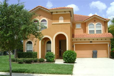 orlando vacation homeshome for rent orlando home for