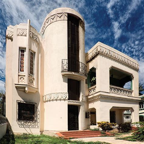 modern deco architecture the modern architecture of photos architectural digest