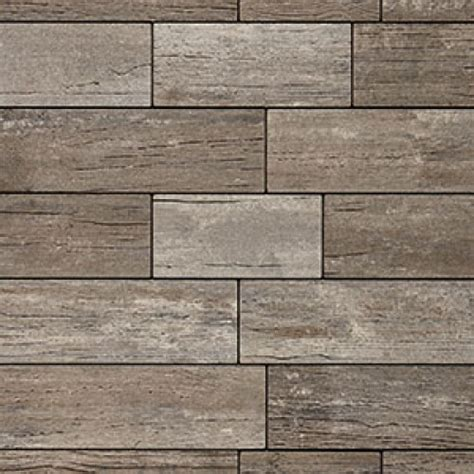 essence wood grain plank pavers