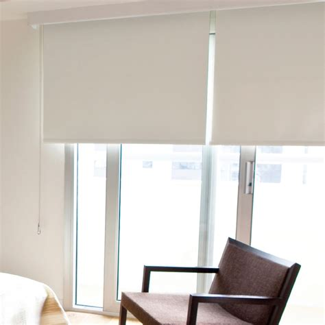 cortinas y estores baratos estores enrollables baratos fabulous estor enrollable