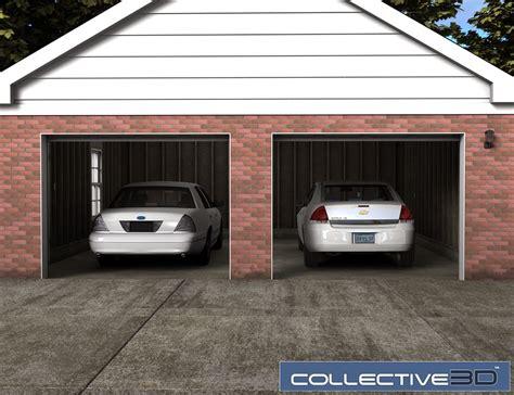 3d garage daz studio 3 for free 3d models collective3d blue collar garage bundle