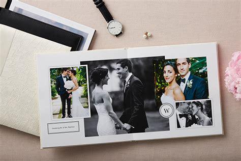 wedding albums make beautiful wedding photo books blurb wedding