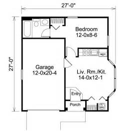 1 Car Garage Size Mayfield 1 Car Garage Plans