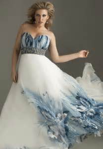 special occasions wedding dresses plus size dresses for special occasions dressity